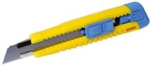 Nůž odlamovací L12 18mm