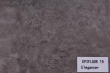 Vinylová podlaha Epifloor Elegance +, dekor 19, 304,8x609x3mm
