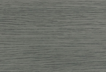 Lišta podlahová soklová mdf dub šedý 58 mm 2,4 m