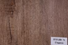 Vinylová podlaha Epifloor Elegance, dekor 15, 228,6x1219,2x3mm