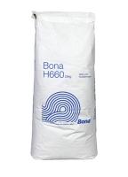 Objektová cementová stěrka Bona H660 Object 25kg