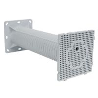 Montážní deska Kopos do zateplení pro větší tloušťky 119x119x317,5mm