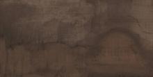 Obklad-dlažba Acero Cooper 60x120cm rektifikovaný leštěný tl. 11,3mm