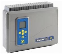 Inteligentní ovládání bazénu Zodiac AquaLink™