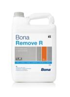 Čistící prostředek pro efektivní odstranění leštěnek a polišů Bona Remove R 5l