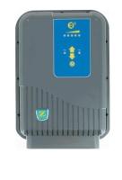 Chlorinátor ZODIAC Ei2 pro slanou vodu