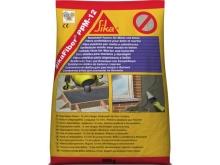 Polypropylenová mikrovlákna do betonu a malt SikaFiber PPM-12 600g
