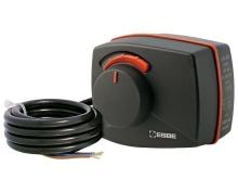 Servopohon pro směšovací ventily ARA641 230 V Esbe