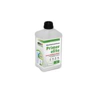Mistral Primer Elite hloubková penetrace pod akrylátové a silikonové fasádní barvy 1l