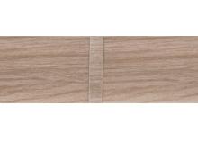 Cezar PREMIUM spojka, PVC, 59mm, javor, dekor 119