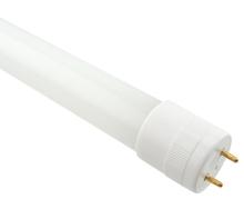 FK LED trubice T8, 150cm, 25W, 230V, 2550lm, 4500K, G13