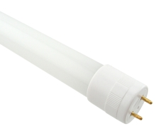 FK LED trubice T8 ECO-S, 60cm, 10W, 950lm, 4200K, G13