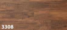 Vinylová podlaha TAJIMA Classic dekor 3308