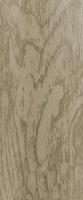 Přechodová lišta Cezar narážecí 30mm 0,9m dub jílový