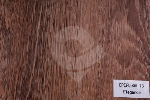 Vinylová podlaha Epifloor Elegance, dekor 13, 228,6x1219,2x3mm