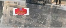 Těsnící pečetící vrstva do betonu S01 20kg