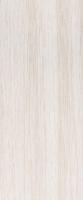 Přechodová lišta Cezar narážecí 30mm 0,9m dub bílý