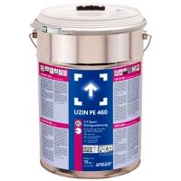 Penetrace epoxidová 2-složková uzavírací Uzin PE 460 neu 10kg