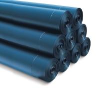 Hydroizolační bazénová fólie Sikaplan WP 3100-15H tl.1,5mm 1,8x16,5m, 29,7m2/bal