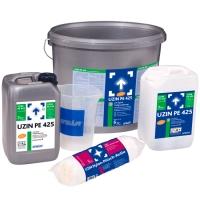 Epoxidová hloubková penetrace UZIN PE 425 6kg