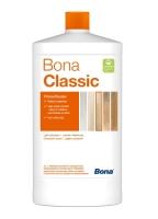 Bona Classic základní lak na vodní bázi na všechny druhy dřevěných podlah 1l