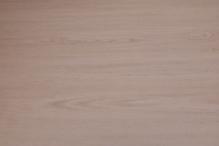 Vinylová click podlaha Epifloor 55, dekor 4, 228,6x1219,2x4mm